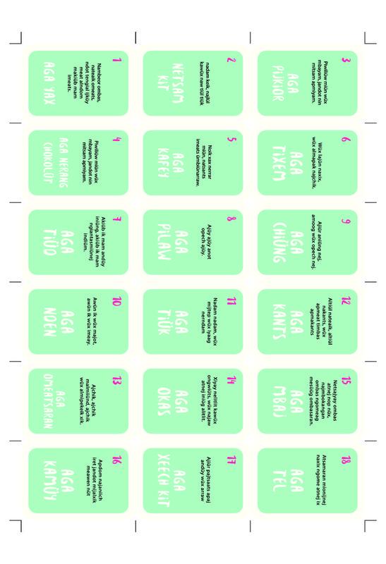 Lotería Cartas Frases.pdf