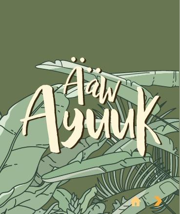 Narrativas Ääw Ayuuk.pdf