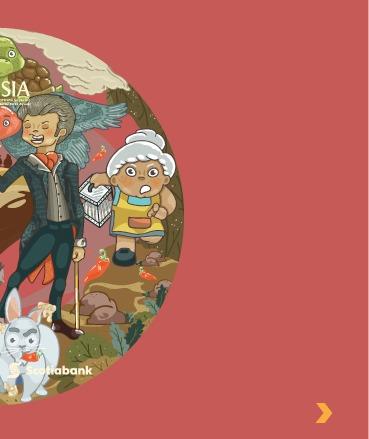Narrativas Ombeayiüts - Nanieaj Poch Wüx Ombeayiüts.pdf